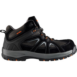 Scruffs Scruffs Soar Safety Hiker Size 9 (43) - 21610 - from Toolstation