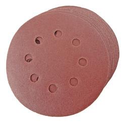 Sanding Disc 125mm