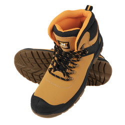 Maverick Rogue Safety Boots