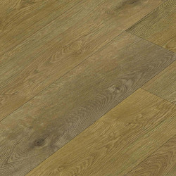 Maximus Maximus Provectus Rigid Core Flooring (£25.60/sqm) - Carvo Swatch Sample - 22075 - from Toolstation
