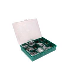 Tap Washer Repair Kit Box