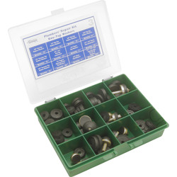 Tap Washer Repair Kit Box