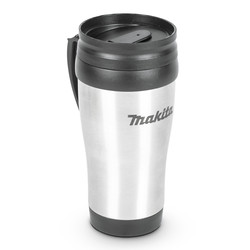 Makita Thermal Mug & Holder