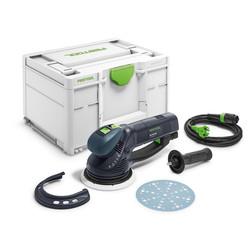 Festool RO 150 FEQ-Plus Rotex Sander
