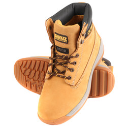 DeWalt Apprentice Safety Boots