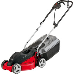 Einhell GC EM1030 Electric Lawnmower
