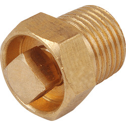 "Air Vent 3mm (1/8"") - 23370 - from Toolstation"