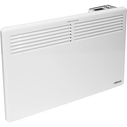 Airmaster Airmaster Wall Mounting Panel Heater 1.5kW - 23509 - from Toolstation