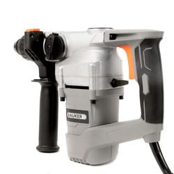 Bauker 1000W 26mm SDS Plus Rotary Hammer Drill