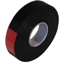 Self Amalgamating Repair Tape 19mm x 10m - 23876 - from Toolstation