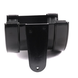 150mm Union Bracket