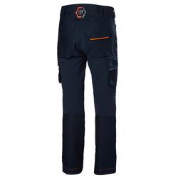Helly Hansen Chelsea Evolution Service Trousers
