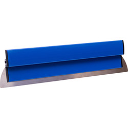 Marshalltown Marshalltown ProSkim 60cm - 24175 - from Toolstation
