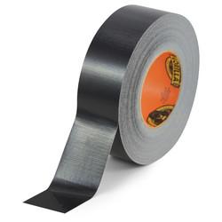 Gorilla Cloth Duct Tape