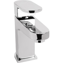 Methven Methven Amio Taps Basin Mixer - 24284 - from Toolstation