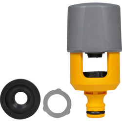 Hozelock Hozelock Mixer Tap Connector  - 24394 - from Toolstation