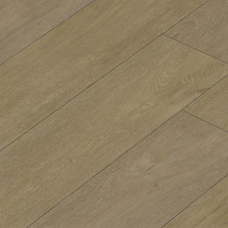 Maximus Maximus Provectus Rigid Core Flooring (£25.60/sqm) - Valcum 7.3 sqm - 24587 - from Toolstation