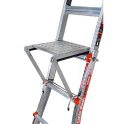 Little Giant Work Platform Accessory