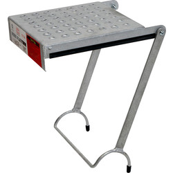Little Giant Little Giant Work Platform Accessory  - 24854 - from Toolstation