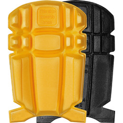 Snickers Workwear Snickers 9110 Knee Pads  - 25036 - from Toolstation