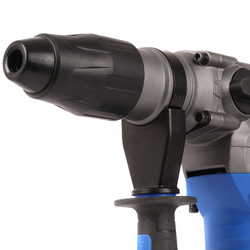 Draper Expert 1600W 2 Function SDS Max Rotary Hammer Drill