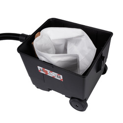 Trend T35A Micro Filter Bags 24.5 Litres