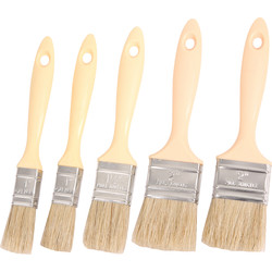 Paint Brushes Toolstation