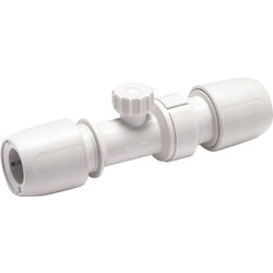 Hep2O Double Check Valve 15mm