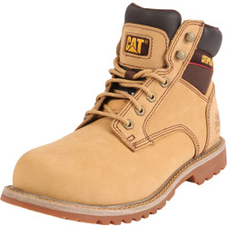 Caterpillar Electric Safety Boots
