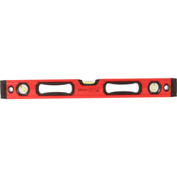 Minotaur Minotaur Trade Spirit Level 600mm - 25627 - from Toolstation