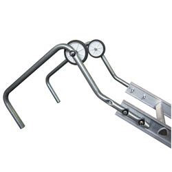 Ladder Roof Hook