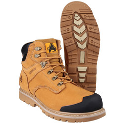 Amblers FS226 Safety Boots