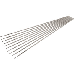 Arc Welding Electrodes 5kg 2.0mm - 26367 - from Toolstation