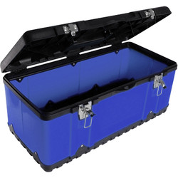 "Silverline Toolbox 18 1/2"" - 26476 - from Toolstation"