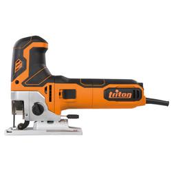 Triton TJS001 750W Pendulum Action Jigsaw