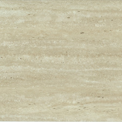 Mermaid Turino Marble Laminate Shower Wall Panel