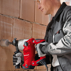 Einhell RT RH 32 1250W 3 Function SDS Plus Hammer Drill