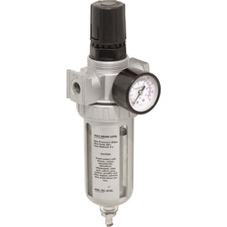 Air Filter Regulator