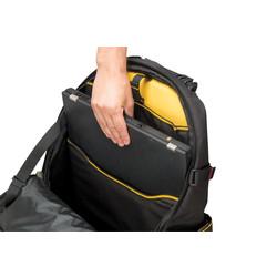 Stanley FatMax Backpack