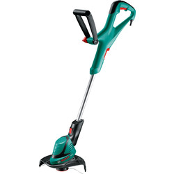 Bosch Combi Grass Trimmer ART27