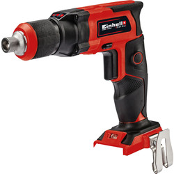 Einhell Einhell TE-DY18 PXC 18V Cordless Drywall Screwdriver Body Only - 27319 - from Toolstation