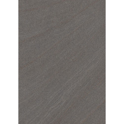 Mermaid Mermaid Charcoal Sand Laminate Shower Wall Panel Tongue & Groove 2420mm x 1185mm - 27329 - from Toolstation