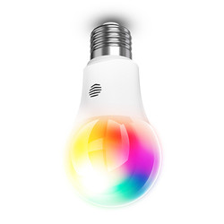 Hive Active Light™ Colour Changing