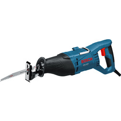 Bosch Bosch GSA1100 Recip Saw 240V - 27539 - from Toolstation