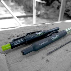 Tracer Deep Pencil Marker & Lead Set