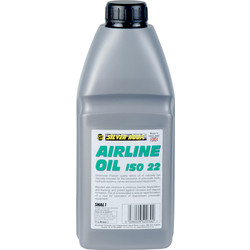 Airline Oil 1L - 27629 - from Toolstation