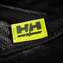 Helly Hansen Lifa Crewneck Base Layer Top