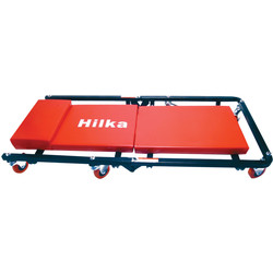 Hilka Hilka Foldaway Car Creeper  - 27794 - from Toolstation