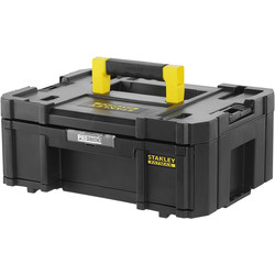 Stanley FatMax Stanley FatMax Pro-Stack Deep Drawer  - 27816 - from Toolstation