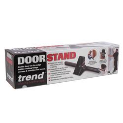 Trend Door Holder Stand